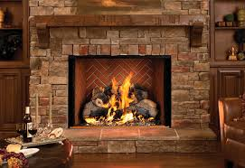 Fireplace & Chimney Contractors