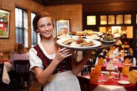 German Restaurants