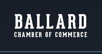 Ballard Chamber of Commerce