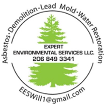 Expert Environmental Services LLC