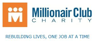 Millionair Club Charity